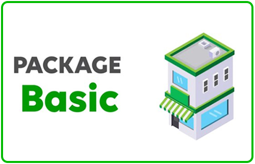 Basic Package